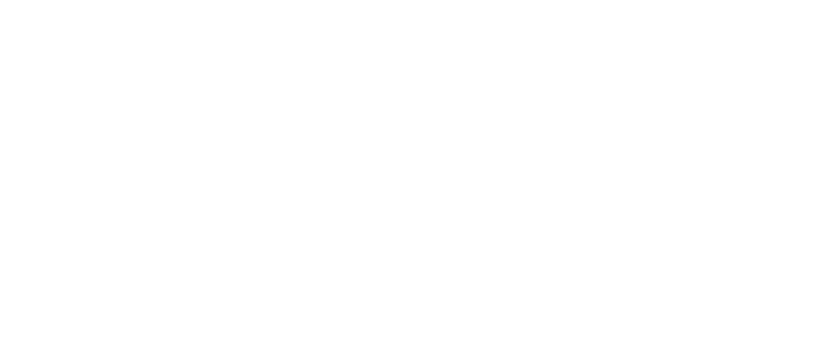 CVS_Caremark.png