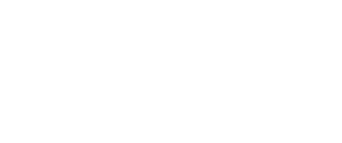US_Army.png