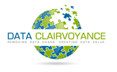 Data Clairvoyance Logo