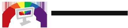 Information Asset Logo