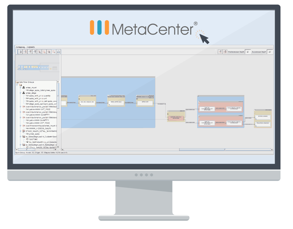 metacenter-screenshot.png