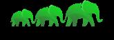1200px-Hortonworks_logo