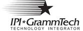 IPI Gramtech