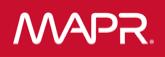 MapR_logo_red